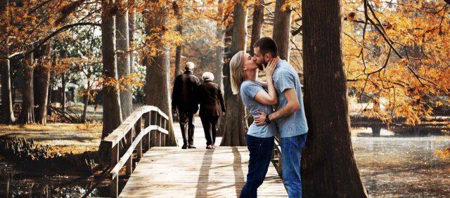 Las 5 claves para encontrar el amor en Tinder