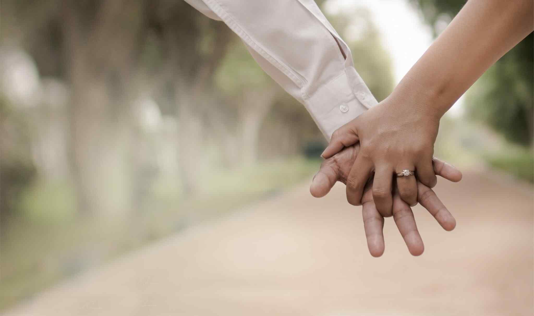 bgn-help-marriage