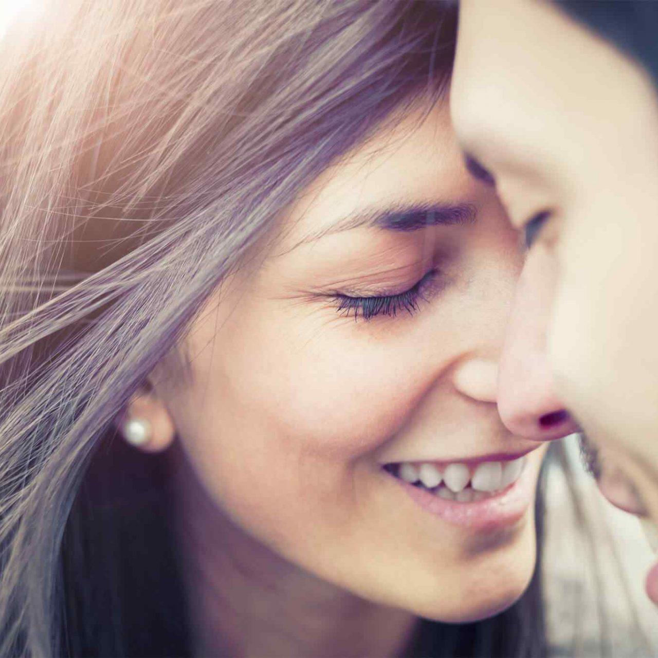 http://www.solucoaching.com/wp-content/uploads/2018/01/img-class-marriage-01-1280x1280.jpg