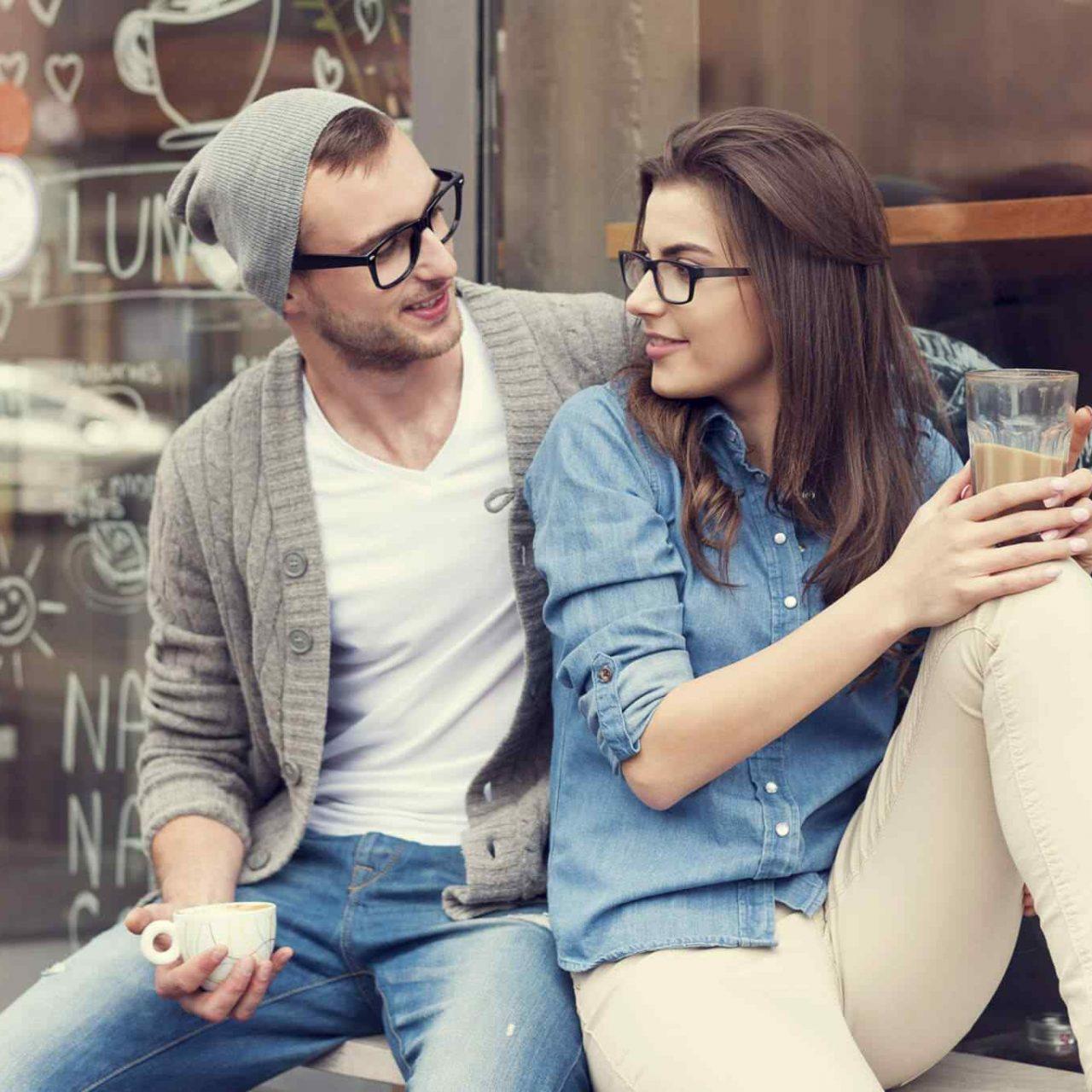 http://www.solucoaching.com/wp-content/uploads/2018/01/img-class-marriage-02-1280x1280.jpg